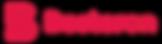 besteron_logo.png