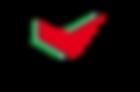 UAE_Pro-League.png