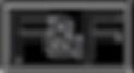 F&F transparent logo.png