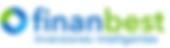 Finanbest-logo.png