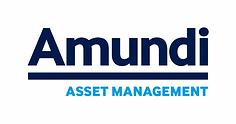 amundi logo.png