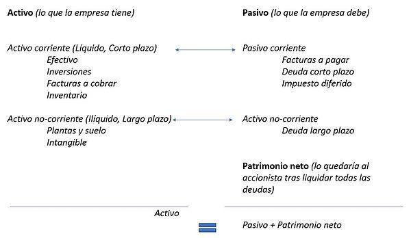 CONTA1.JPG