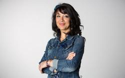 Manuella Maury
