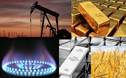 commodity.JPG