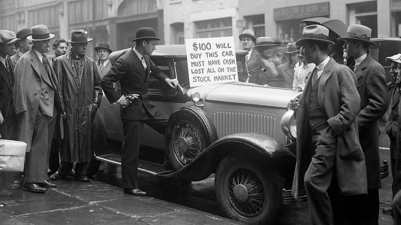 1929crash.jpg
