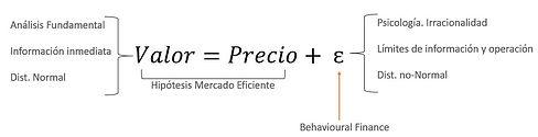 behavF.JPG
