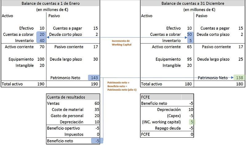 FCFE1.JPG
