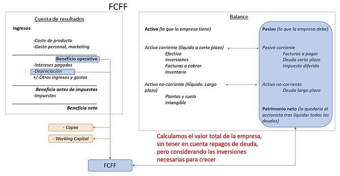 FCFF.JPG