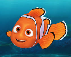 How Finding Nemo Taught Me About Personal Branding