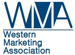 Wcsu Academic Calendar.Calendar Western Marketing Association Wcsu American Marketing