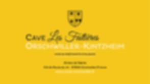 Cave_Les_Faîtières_d'Orschwiller-Kintz