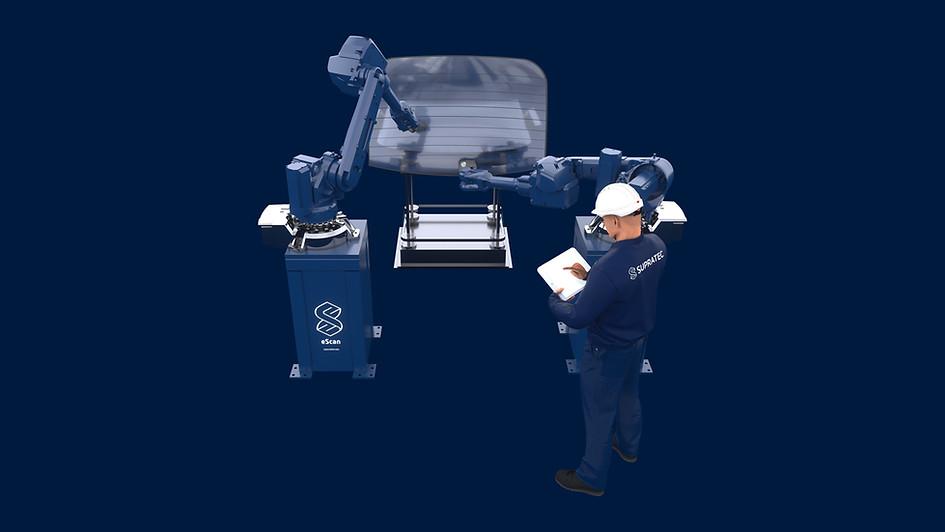 Machine 4 - Vue 2