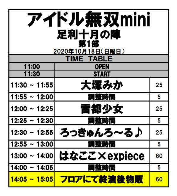 アイドル無双mini足利10月の陣1部.jpg