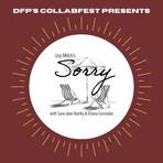 DFP Collab Fest tonight 6PM EST!