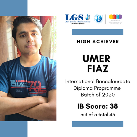 _IBDP High achiever  (2).png