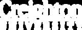CU_Logo_2x.png