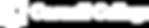 cornell_logo_white.png