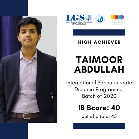 _IBDP High achiever 40 (2).png