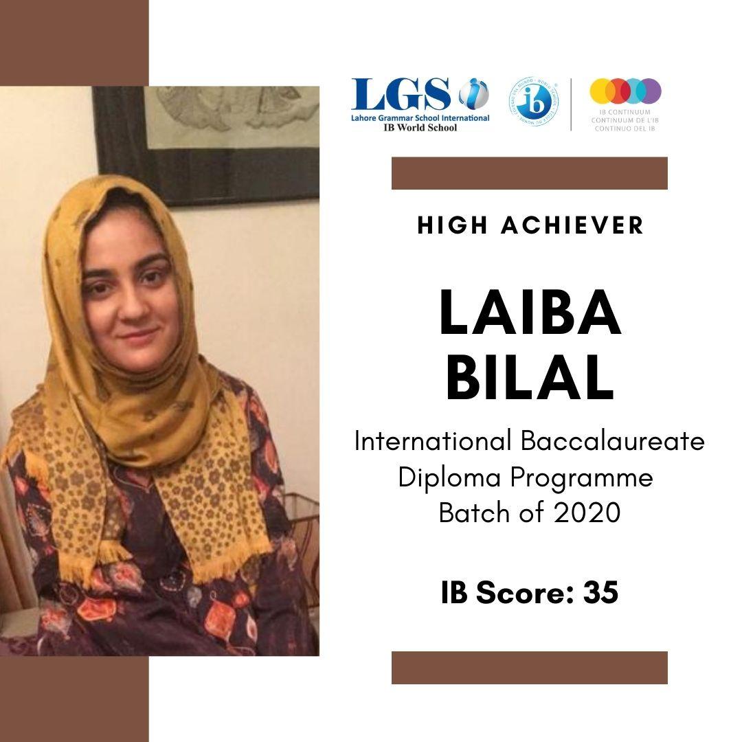 IBDP High achiever Laiba.jpg