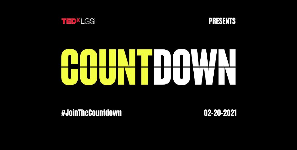 01 Countdown_Digi_Asset_FB_Banner_820x36