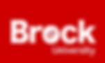 Brocku-logo-screen.png