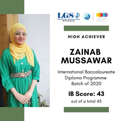 IBDP High achiever Zainab Musawwar (2).png