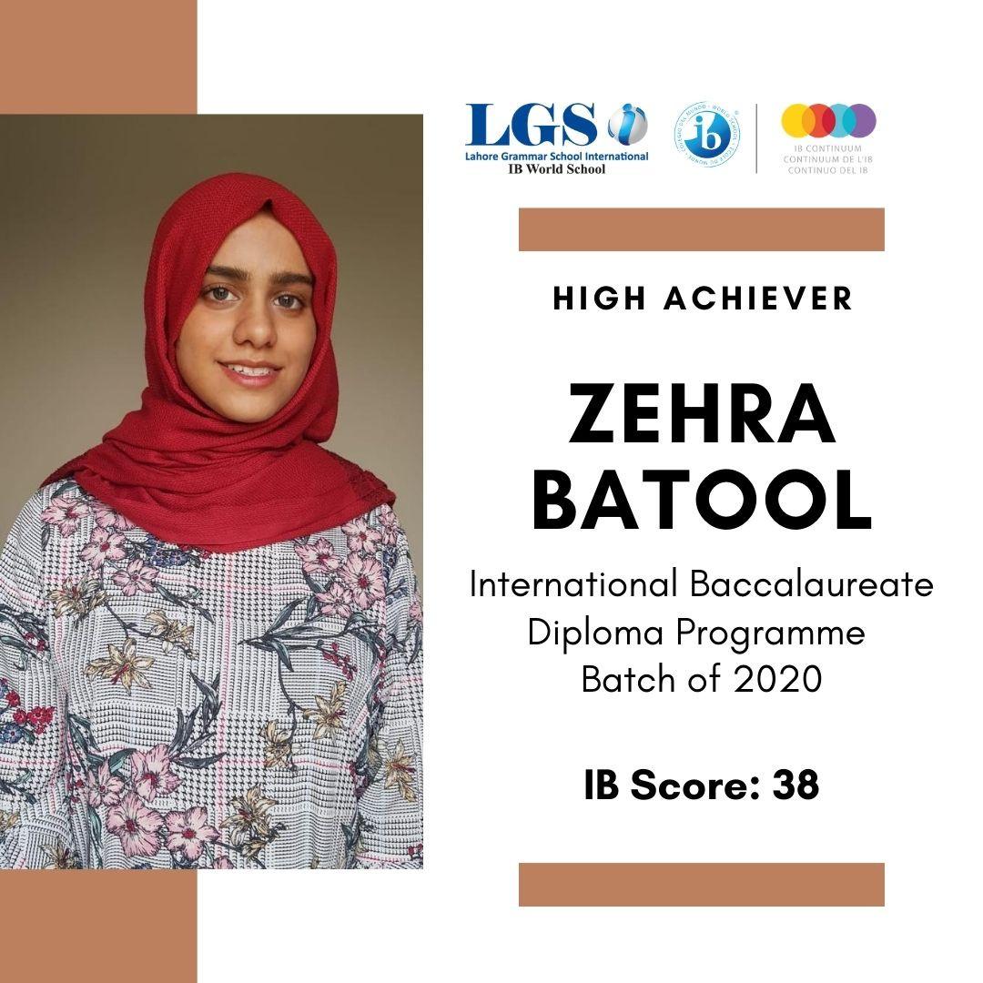 IBDP High achiever Zehra.jpg