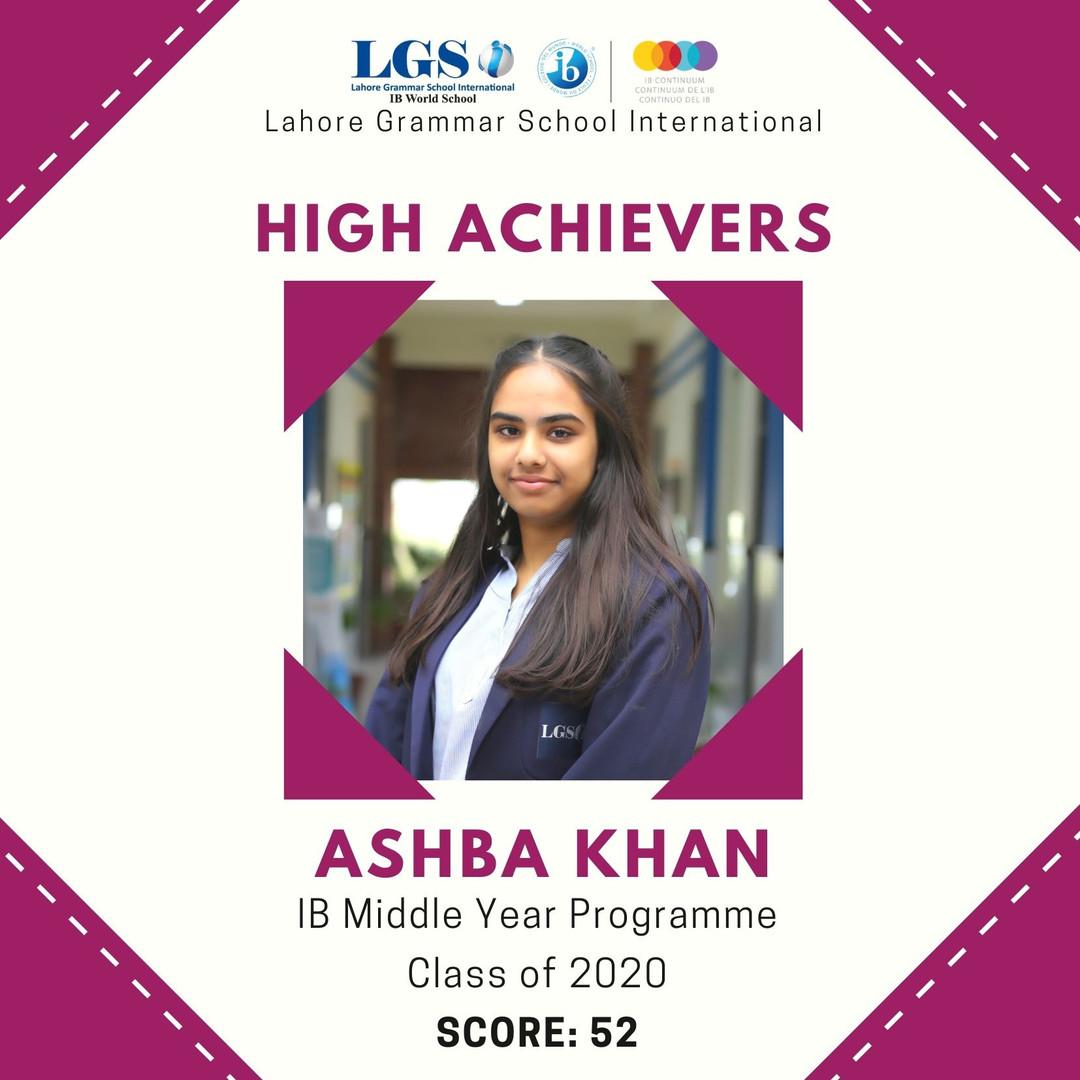 MYP High Achiever Ashba Khan.jpg