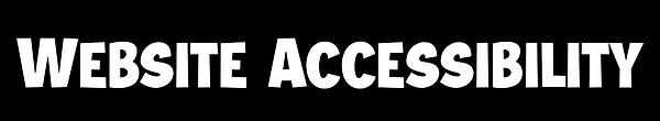 websiteaccess.png