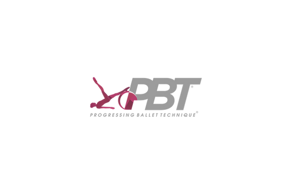 PBT logo (pink on light background)_PNG_