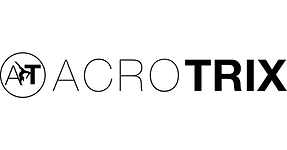 ACROTRIX_LOGO_VECTOR_black_transparent.p