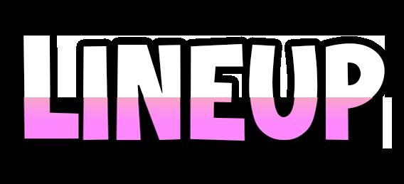 fulllineup-logo.png