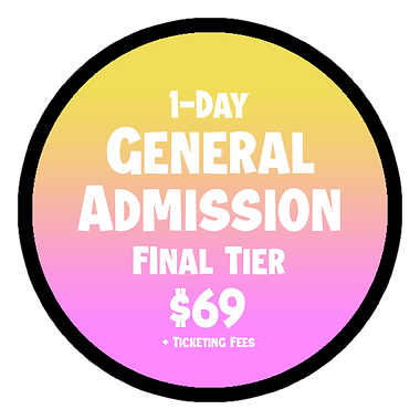 GeneralAdmission.png