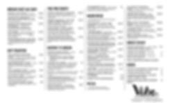 FINAL FOOD_page-1 (2).jpg