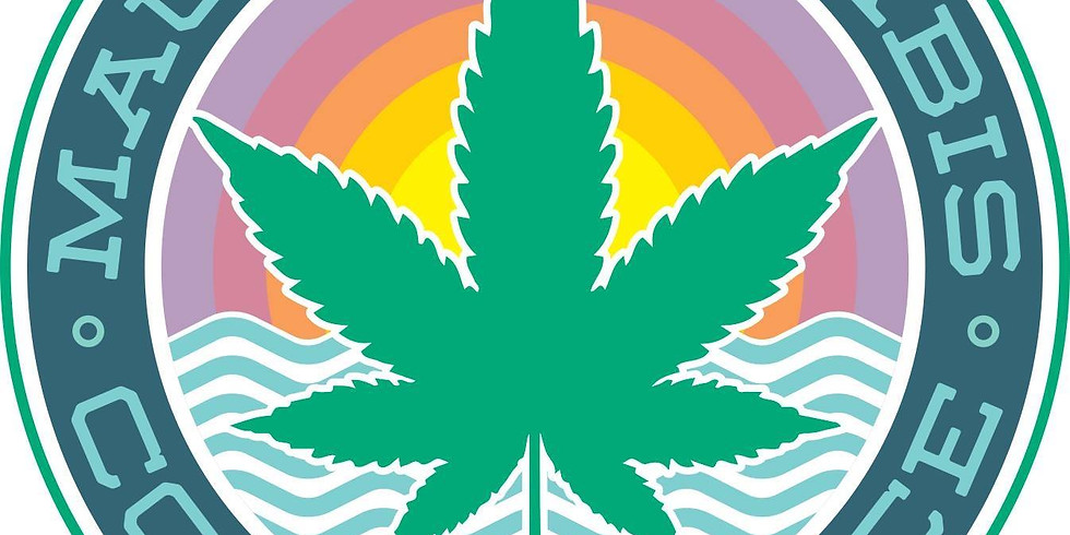 The Maui Cannabis Conference