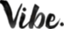 Vibe_logo_Brush_style_#2.png