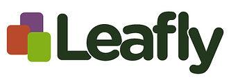 Leafly-logo.jpg