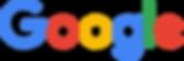2560px-Google_2015_logo.svg.png