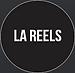 logo-lareels.png
