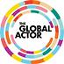 logo-globalactor.png