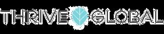 logo-thriveglobal.png