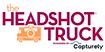 logo-headshottruck.png