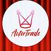 logo-actortrade.png