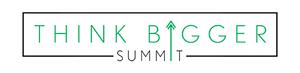 logo-thinkbiggerpng.png
