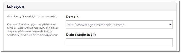 Haber Sitesi Kurmak İçin Protokol Seçimi - Haber Sitesi Açmak