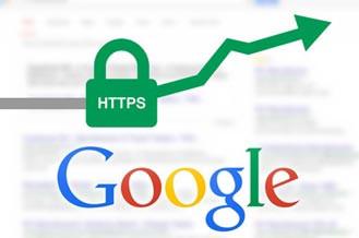 Wordpress Http'den Https'ye Geçmek - WordPress Http'den Https'ye Yönlendirme