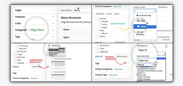 wp-mega-menu-control