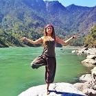 en iyi gezi blogları - en iyi seyahat blogları - gezginyogini