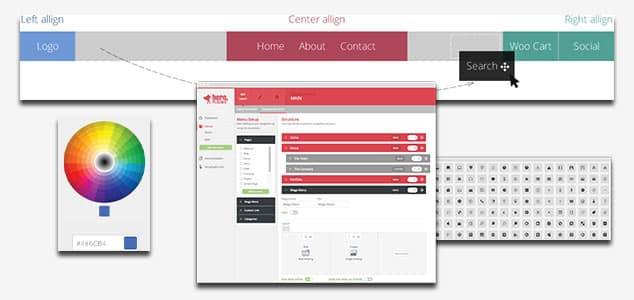 hero-menu-control-panel