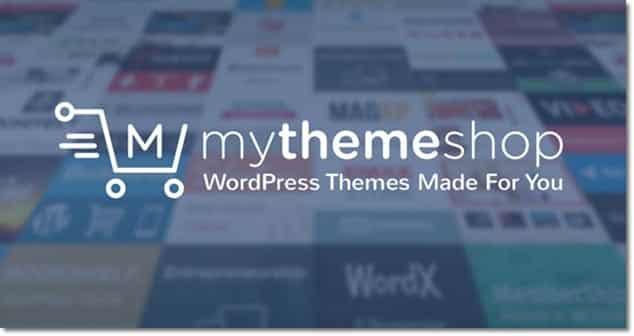 Ücretli WordPress Temaları Nereden Satın Alınır
